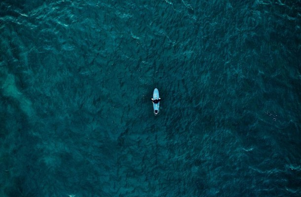 Azores Surf Trip // Surf the exotic side of Europe
